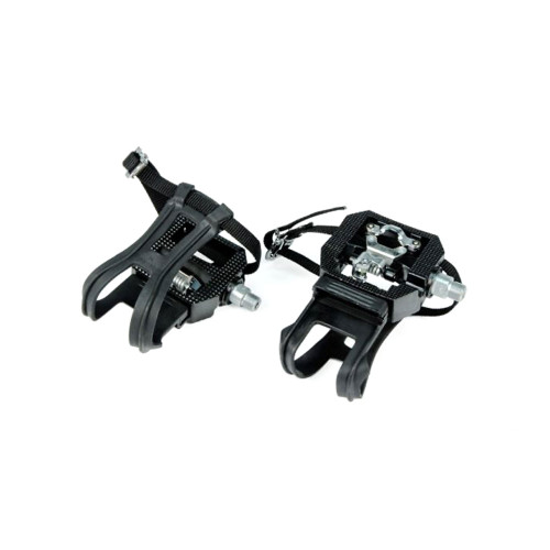Cascade SPD Dual Sided Pedal | Cycling Accessories