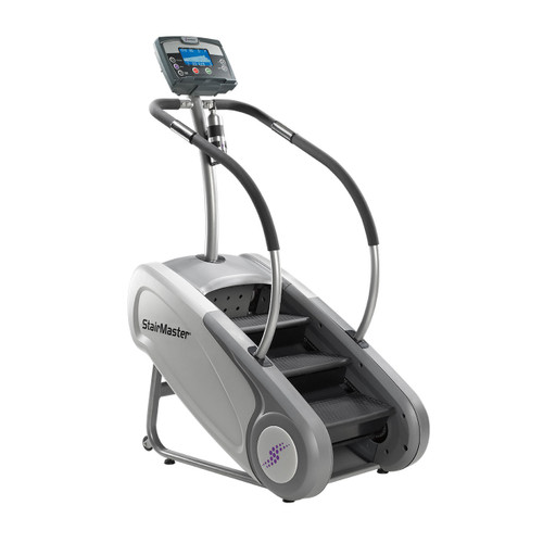 Stairmaster Stepmill 3 Climber