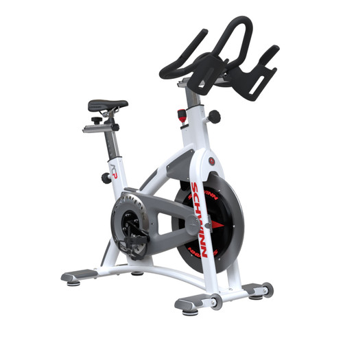 Schwinn AC Performance Indoor Bike