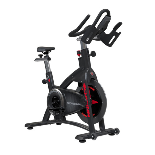 Schwinn AC™ Power Indoor Bike