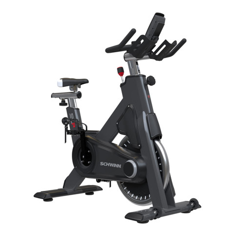 Schwinn SC Power Indoor Bike