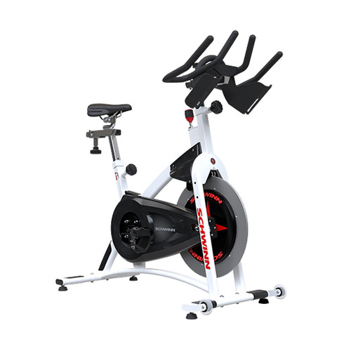 Schwinn AC™  Sport Indoor Bike