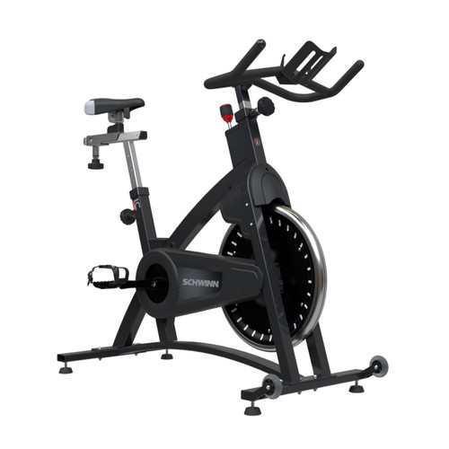 Schwinn IC Classic Indoor Bike