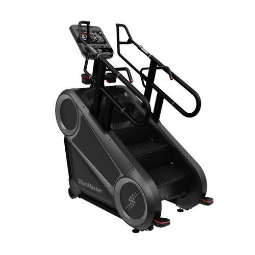 StairMaster 10G Climber