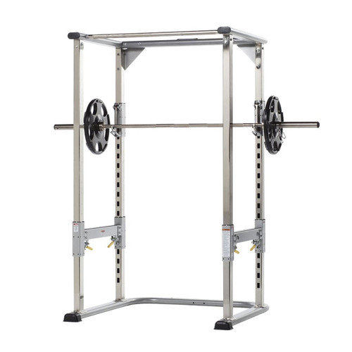 TuffStuff Evolution Power Cage