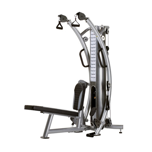 TuffStuff Six-Pak Functional Trainer SPT-7