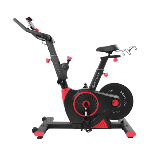 Echelon EX1 Bike