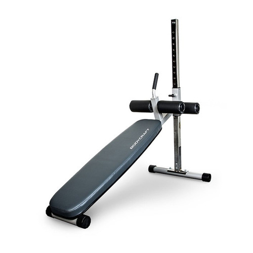 Bodycraft Adjustable AB Bench