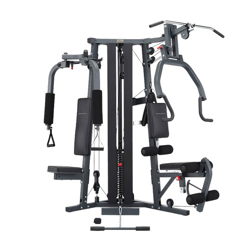 Bodycraft Galina PRO Strength Training System
