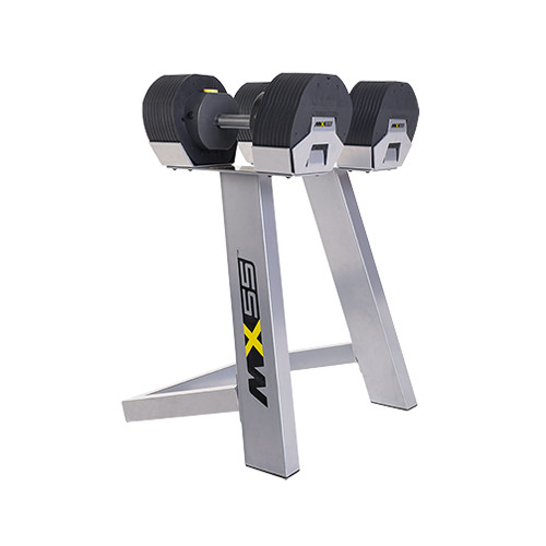 MX-Select 55 Adjustable Dumbbell