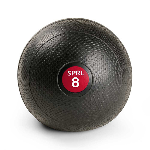 SPRI Dead Weight Slam Balls