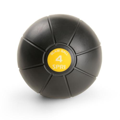 SPRI Slam Balls