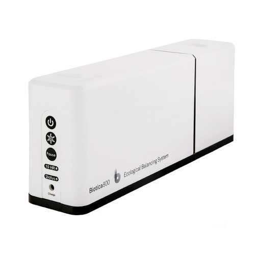 Biotica800 Probiotic Surface & Air Cleaner