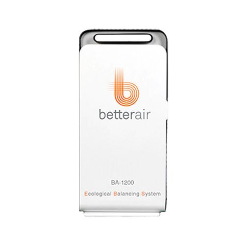 Better Air Biotica 1200