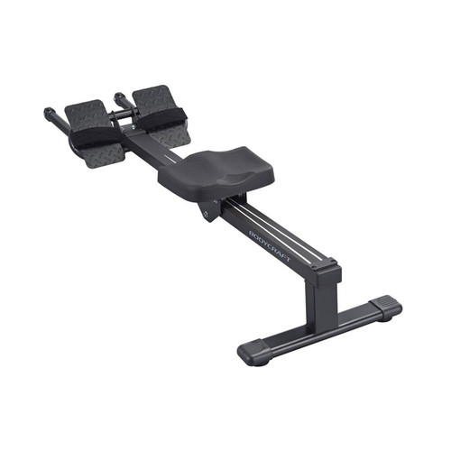 Power Rower - Strength Row Option
