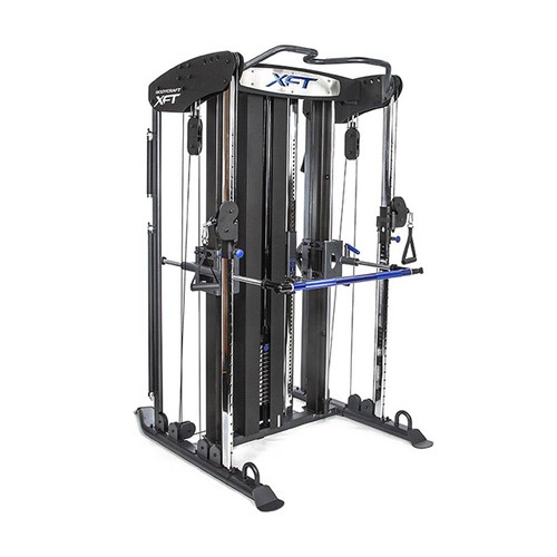 XFT Functional Trainer