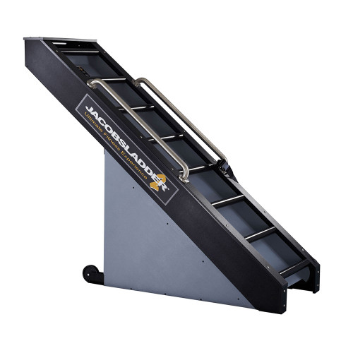 Jacobs Ladder 2™