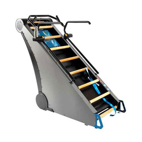 Jacobs Ladder X