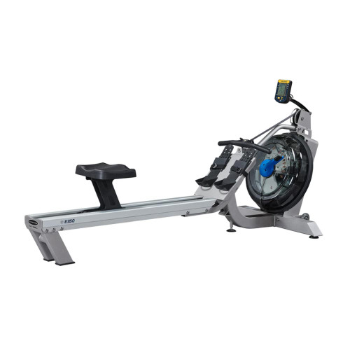 First Degree Fitness E350 Evolution Fluid Rower