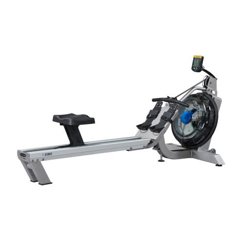 First Degree Fitness E350 Evolution Fluid Rower