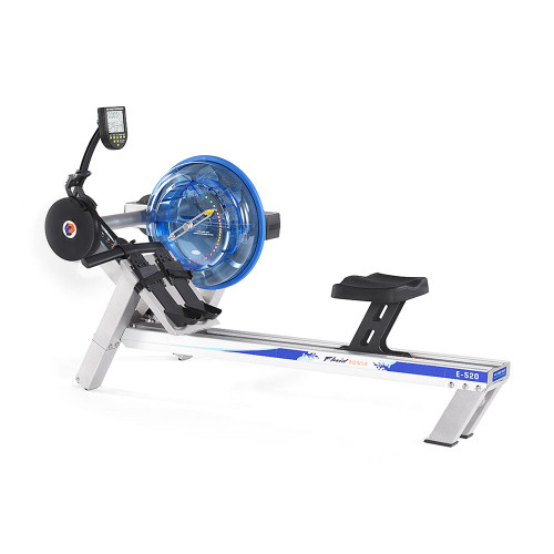 First Degree Fitness E520 Evolution Fluid Rower