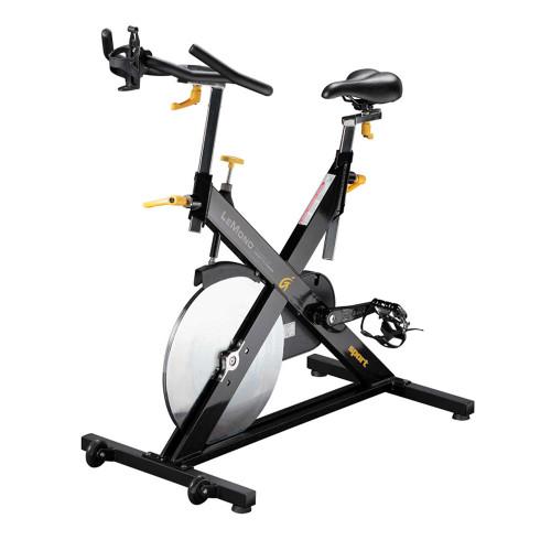 RevMaster Sport Cycling Bike