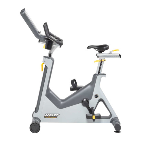 LeMond® Series  UT Upright Trainer Bike