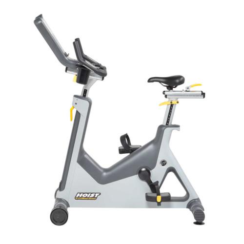 LeMond® Series  UT Upright Trainer Bike