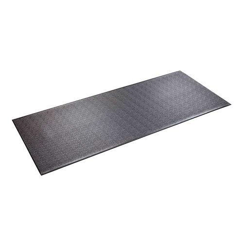 TreadmillMat Hybrid Super-Dense Vinyl Mat