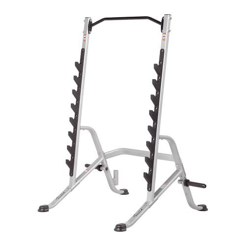Multi-Purpose Squat Rack