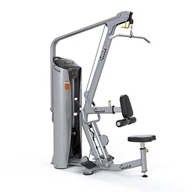 Hoist Fitness Lat Pulldown/Mid Row – Get a quote