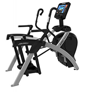 Life Fitness Total Body Arc Trainer – Get a quote