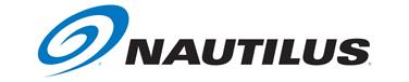 Nautilus One Series