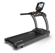 TRUE Fitness CS400 Commercial Treadmill – Get a quote