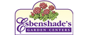 Esbenshade's Garden Center