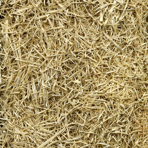 Rhino Seed & Landscaping Supply 10LB All Purpose Straw Bale