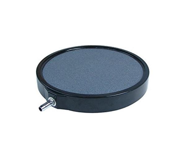 Aquascape AQSC Pond Air Pro Aeration Disc, 8-Inch - 61001