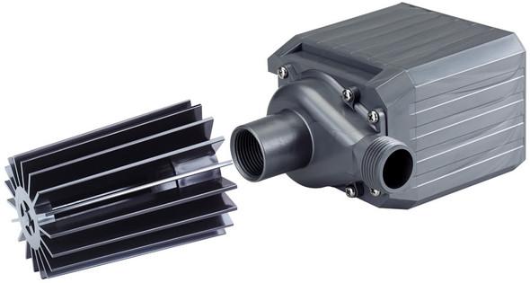 Danner Pond Mag 24 2400gph Pump W/ 18' Cord, #02750