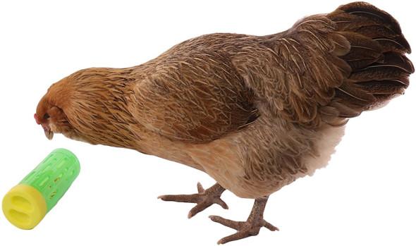 Ware Manufacturing 15021 Chicken Treat Roller