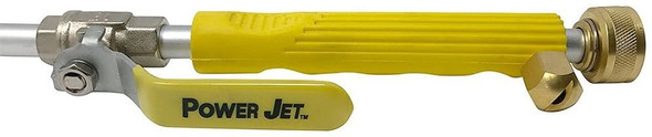 Power Products USA 88497 The Original Jet Power Washer Spray 2 Nozzles Included
