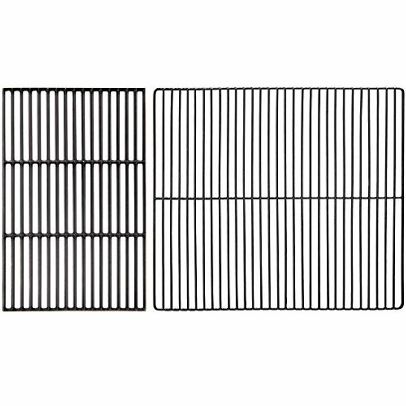 Traeger Grills BAC367 Iron/ Porcelain Grate Kit
