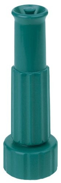 Gilmour (#GIL428) Straight Polymer Twist Nozzle