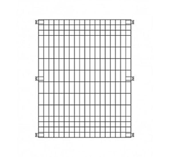 Origin Point Brands (#795010) Multi Purpose Fence Panel, 44 inches high