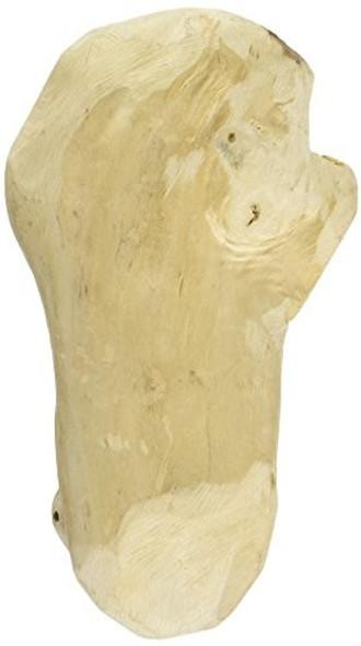 Ware (#18502) Gorilla Chew Natural, Medium, 1-Piece