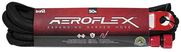 Bond Manufacturing (#989865) Aeroflex Stretch Hose- 50 feet