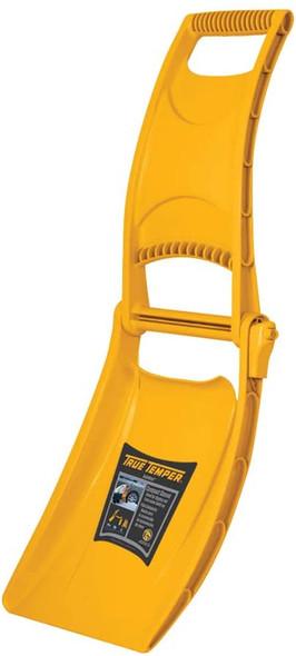 True Temper (#AME1588400) AutoBoss Emergency Car Shovel