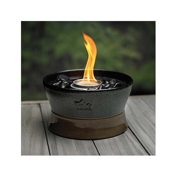 Lamplight Farms (#1115038) Table Fire Torch, Small