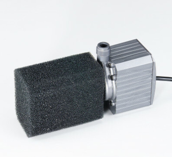 Danner MFG. Foam Pre-Filter for Pondmaster Pumps, #12730