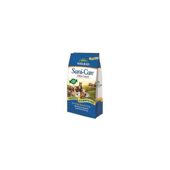 Sani-Care Odor Control - 30 lb Bag