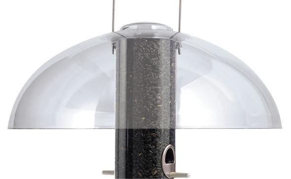 "Aspects (APS351) Super Tube Top II, 18"" diameter"